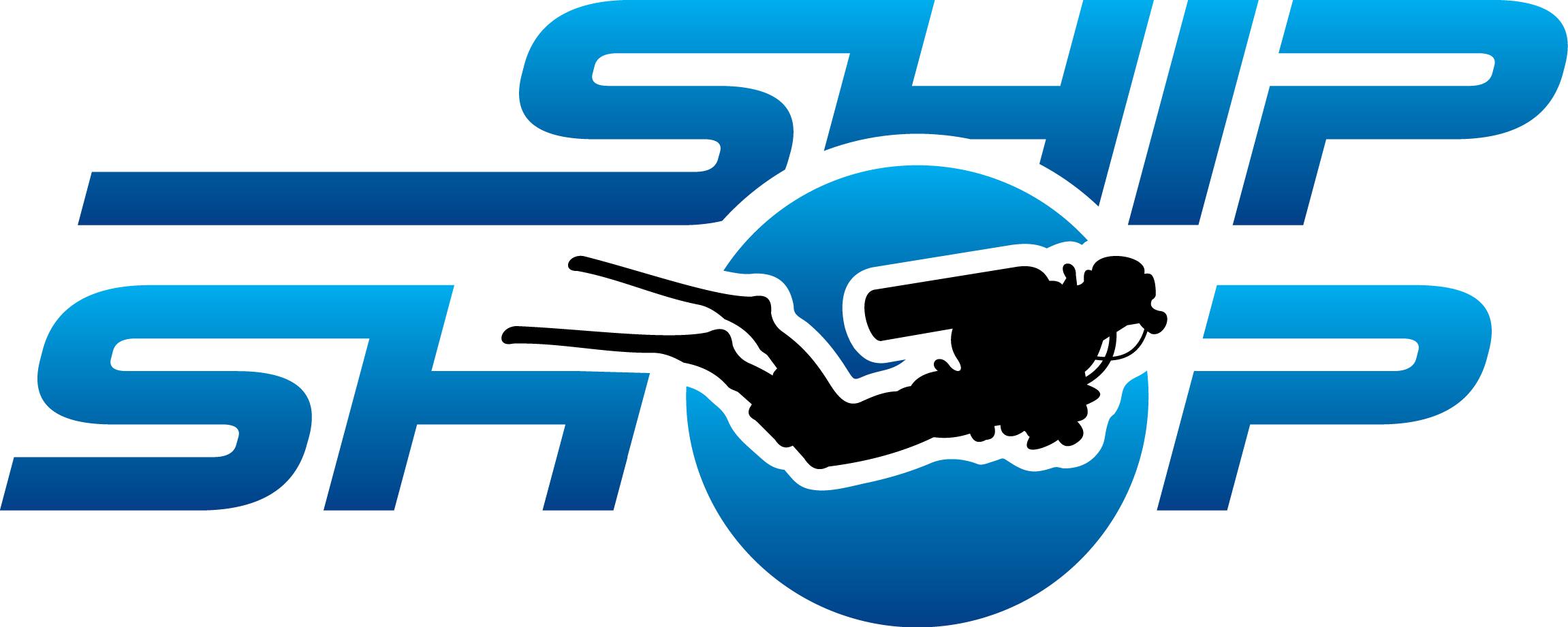 Logo - Shipshop