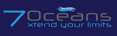 Logo - 7 Oceans