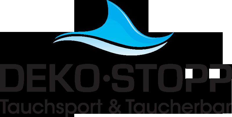 Logo - Deko-Stopp