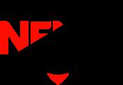 Logo - Nemo Tauchport
