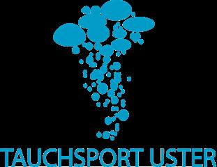 Logo - Tauchsport Uster