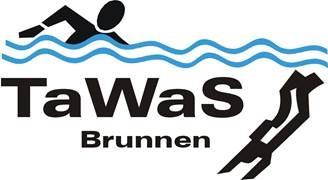 Logo - TaWaS