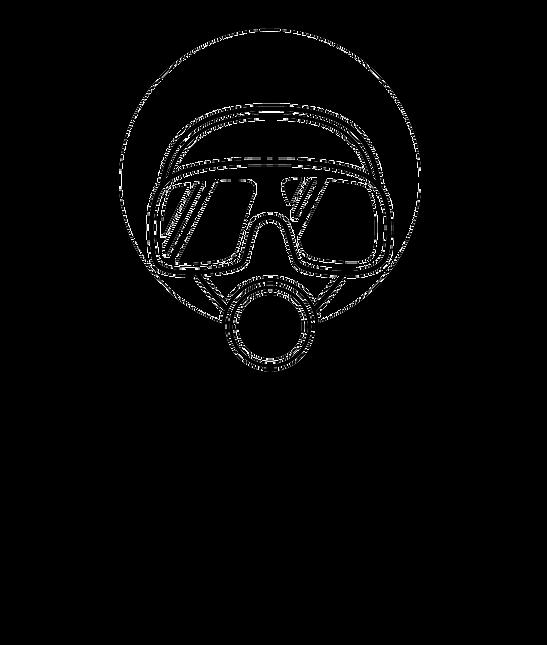 Logo - DiveTec