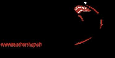 Logo - Tauchershop Miaru