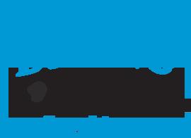 Logo - Spiro Sub Diving Elba - Italien