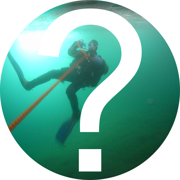 SWISS_DIVERS_help