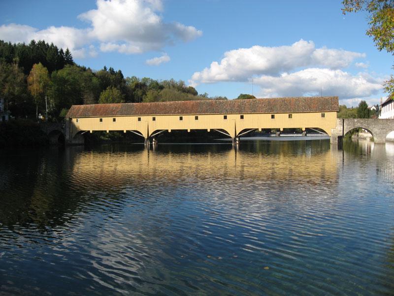 Wählen Sie für späteste moderne Techniken Luxus kaufen Rhein | SWISS DIVERS