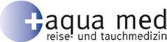 aqua-med-logo.jpg