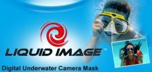 liquidimage.jpg