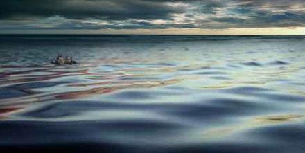 openwater440.jpg