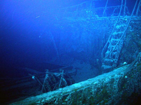 ship1-2b0b649b0b3f970c7925661f15fa8545.jpg